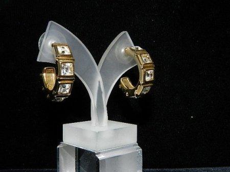 Gloria Vanderbilt- More than a designer- An American Treasure